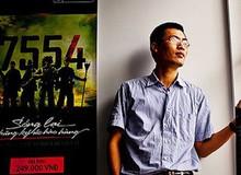 Lộ diện studio game hiếm hoi tại Việt Nam liên tục bán game ra nước ngoài