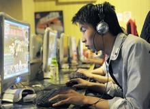 Tâm sự chân thật nhưng mặn đắng của một chủ quán net tại Việt Nam