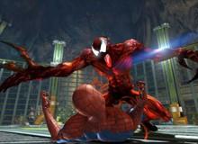 Những đối thủ đáng gờm mà Spider-Man có thể phải đối diện trên màn ảnh