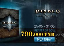 Game thủ Việt sẵn sàng mua game bản quyền dưới 200 nghìn Đồng