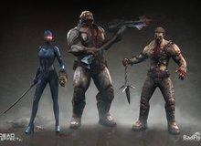 Dead Effect 2 - Tuyệt phẩm diệt zombie tung gameplay đã mắt