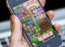 Activision bỏ 130 nghìn tỷ Đồng mua lại hãng làm game Candy Crush
