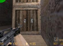 Vẫn chưa có hack xuất hiện trong Counter-Strike Online Việt