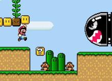 """Nintendo thẳng tay """"tàn sát"""" cộng đồng game thủ"""