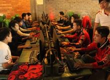 Đột Kích, Truy Kích, CSO... ít ảnh hưởng sau biến động nhân sự tại VTC Game
