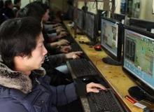 Tốc độ Internet tại Việt Nam đứng thứ 99 trên thế giới