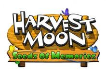 Game huyền thoại Harvest Moon sắp có mặt trên mobile