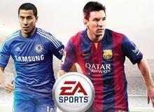 Game thủ FIFA 16 tại Anh tẩy chay sao bóng đá Liverpool