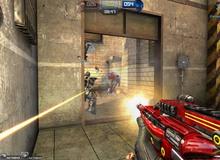 Đánh giá Run and Fire - Game bắn súng miễn phí mới trên Steam
