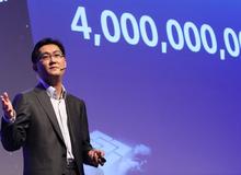 Top 3 tỷ phú giàu nhất ngành game trên thế giới