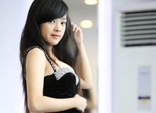 Nữ caster DOTA 2 xinh đẹp sắp trở thành đại sứ game Việt?