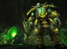 Choáng với nhóm game thủ phá đảo ải khó nhất World of Warcraft sau 472 lần chơi