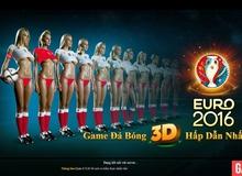 Cùng soi Webgame 433 trong ngày đầu ra mắt tại Việt Nam