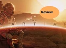 """Đánh giá The Martian - Bom tấn viễn tưởng không gian """"đỉnh"""" nhất tháng 10"""