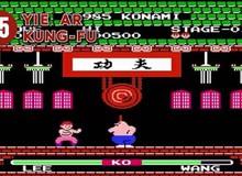 17 tựa game gắn liền với tuổi thơ dữ dội của game thủ Việt