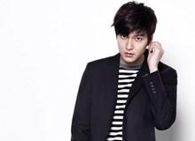 Liên Minh Huyền Thoại: Lee Min Ho và nhiều sao K-Pop đều thần tượng Faker