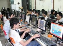 Tranh chấp bản quyền phần mềm Gcafe đã ra tòa án