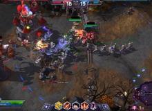 Tự hào những gamer Việt đầu tiên được ra nước ngoài thi đấu Heroes of the Storm