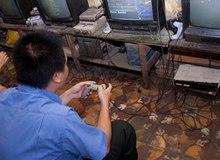 Tâm sự cảm động về thời thơ ấu của anh hàng chuyên Việt hóa game
