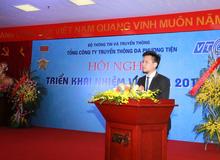 Lương bình quân VTC Intecom đạt 21 triệu đồng/người/tháng