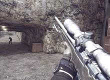 Final Bullet và lối đi mới cho dòng game bắn súng