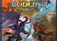 Godlike là game thuần Việt đầu tiên bán ra nước ngoài năm 2015