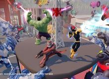 10 game mobile hấp dẫn cho iPhone 6 đầu 2015 cho đến nay