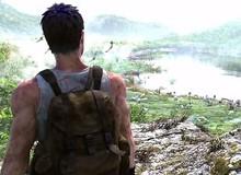 Durango - Bom tấn MMO bất ngờ nhá hàng với gameplay đặc sắc