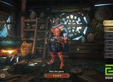 Hướng dẫn cách đăng ký và chơi bom tấn Monster Hunter Online