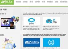 Phạt VTC Online 60 triệu đồng vì cung cấp game G1 chưa duyệt nội dung