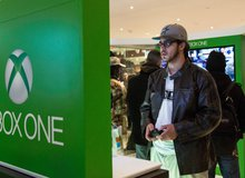 Doanh thu máy chơi game tăng mạnh trong năm 2014
