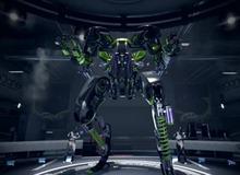 Rigs - Đã mắt với game bắn súng thực tế ảo của Sony
