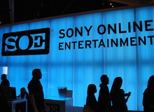 Sony bán mảng game online, game thủ lo nơm nớp