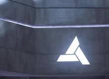 Phim Assassin's Creed khởi quay, hé lộ hình ảnh mới
