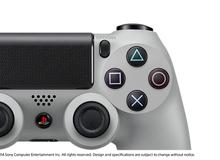 Những phiên bản Limited tuyệt đẹp của PlayStation 4