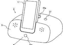 Nintendo nhận bằng sáng chế thiết bị theo dõi giấc ngủ