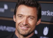 """""""Người sói"""" Hugh Jackman từng bỏ lỡ cơ hội trở thành điệp viên 007"""