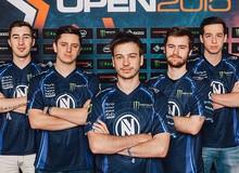 Team CS:GO mạnh nhất thế giới rút khỏi giải lớn vì lo sợ khủng bố