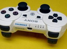 Những mẫu tay cầm chơi game đáng mua cho game thủ PC nhất