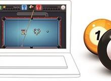 Chơi game mobile giả lập trên PC