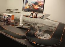 """Anki Overdrive - Game đua xe """"ngay tại nhà"""" sắp ra mắt"""