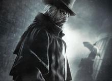 Assassin's Creed Syndicate giới thiệu sát nhân bí ẩn nhất lịch sử