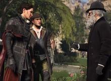 Những danh nhân lịch sử có trong Assassin's Creed: Syndicate