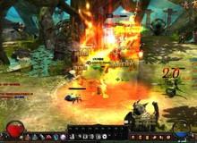 Các game online PC hot sắp đến tay game thủ Việt Nam
