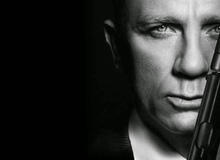 Daniel Craig đòi tự sát nếu phải tiếp tục đóng phim 007