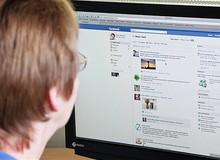 Game thủ đăng ảnh trên Facebook thế nào để không bị khóa tài khoản?