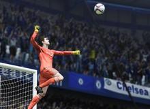 Có gì mới trong bản demo FIFA 16?