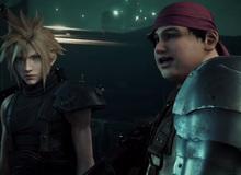 Game thủ kêu trời vì Final Fantasy VII Remake chưa ra đã có nguy cơ bị vắt sữa