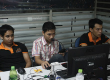Game thủ Việt thích thưởng thức stream game với bình luận viên Việt