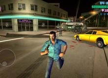[GameK Đào Mộ] GTA Vice City - Game huyền thoại mà ai ai cũng biết